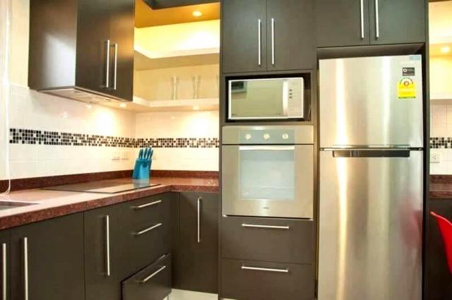 บ้าน-สำหรับ-ขาย-บางเสร่-bang-saray 20180520182922.jpg
