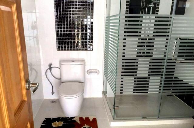 บ้าน-สำหรับ-ขาย-บางเสร่-bang-saray 20180520182934.jpg