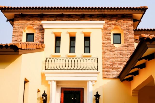 บ้าน-สำหรับ-ขาย-พัทยา-l-pattaya 20180615095430.jpg