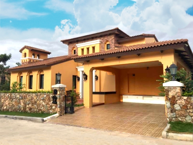 บ้าน-สำหรับ-ขาย-พัทยา-l-pattaya 20180615183307.jpg
