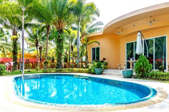 บ้าน-สำหรับ-ขาย-พัทยาฝั่งตะวันออก-east-pattaya 20180624164917.jpg