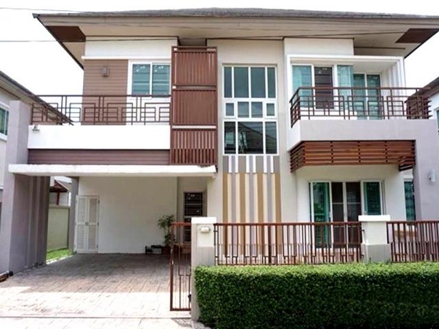 บ้าน for ขาย Ref.ฺB979