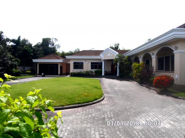 บ้าน-สำหรับ-ขาย-หนองปลาไหล--nongpralai 20180711101201.jpg
