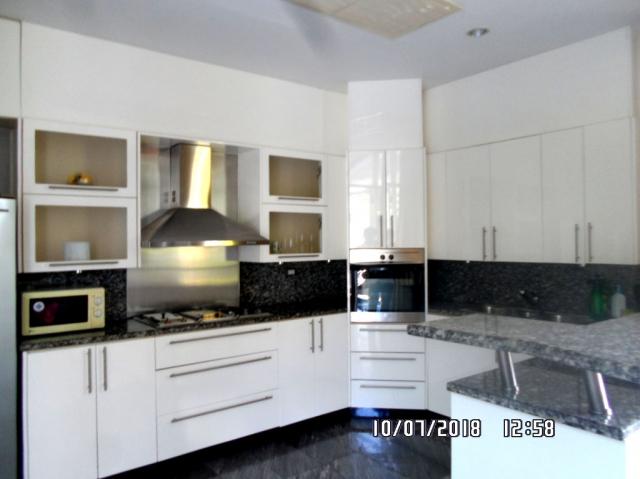 บ้าน-สำหรับ-ขาย-จอมเทียนพัทยา-jomtien 20180711132917.jpg