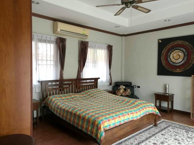 บ้าน-สำหรับ-ขาย-พัทยาฝั่งถนนสุขุมวิท-east-pattaya 20180801091831.jpg
