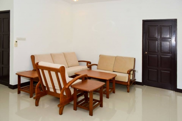 บ้าน-สำหรับ-ขาย-พัทยากลาง--central-pattaya 20180820165051.jpg