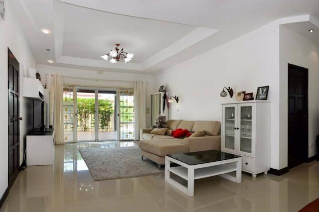 บ้าน-สำหรับ-ขาย-พัทยากลาง--central-pattaya 20180820165111.jpg