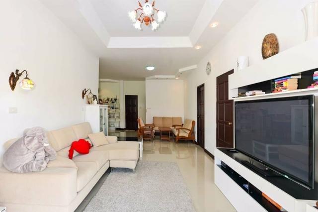 บ้าน-สำหรับ-ขาย-พัทยากลาง--central-pattaya 20180820165121.jpg