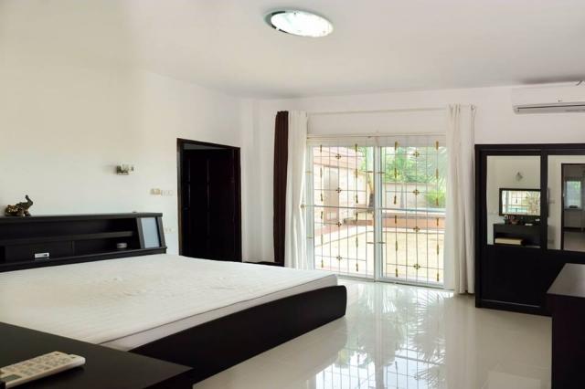 บ้าน-สำหรับ-ขาย-พัทยากลาง--central-pattaya 20180820165208.jpg