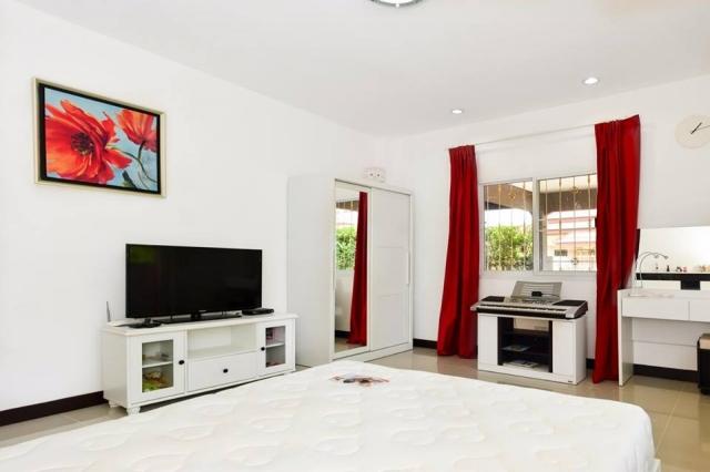 บ้าน-สำหรับ-ขาย-พัทยากลาง--central-pattaya 20180820165222.jpg