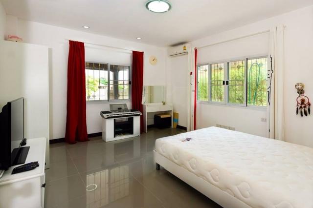 บ้าน-สำหรับ-ขาย-พัทยากลาง--central-pattaya 20180820165239.jpg