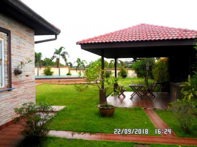 บ้าน-สำหรับ-ขาย-พัทยากลาง--central-pattaya 20180923134415.jpg