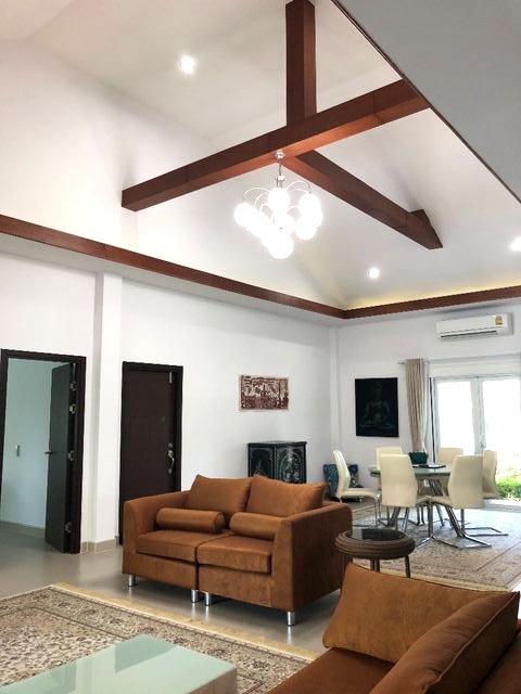 บ้าน-สำหรับ-ขาย-นาจอมเทียน--na-jomtien 20181003153454.jpg