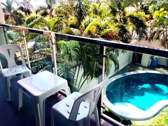บ้าน-สำหรับ-ขาย-พัทยาใต้l-south-pattaya 20181007132234.jpg