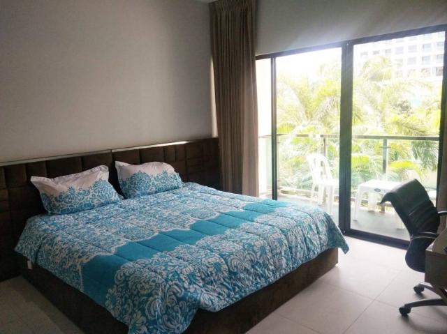 บ้าน-สำหรับ-ขาย-พัทยาใต้l-south-pattaya 20181007132336.jpg