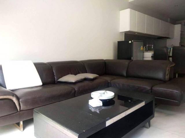 บ้าน-สำหรับ-ขาย-พัทยาใต้l-south-pattaya 20181007132343.jpg