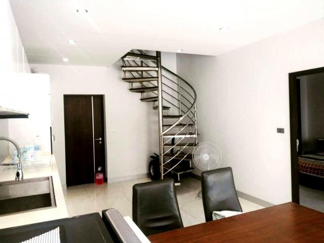 บ้าน-สำหรับ-ขาย-พัทยาใต้l-south-pattaya 20181007132353.jpg