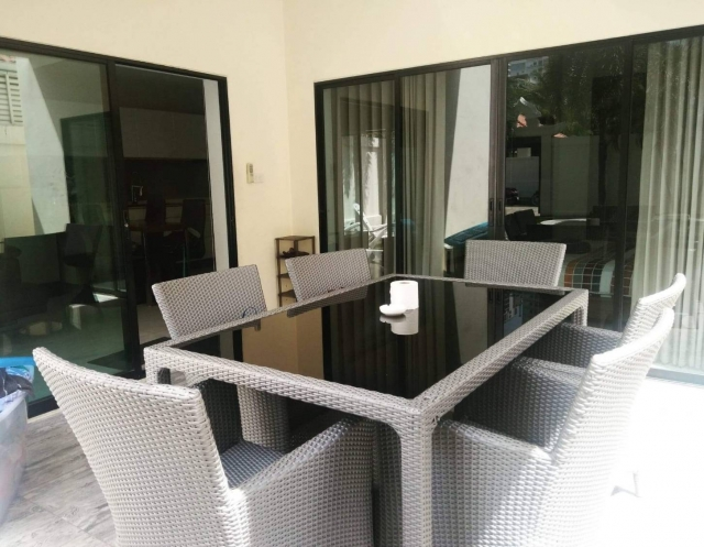 บ้าน-สำหรับ-ขาย-พัทยาใต้l-south-pattaya 20181007132358.jpg