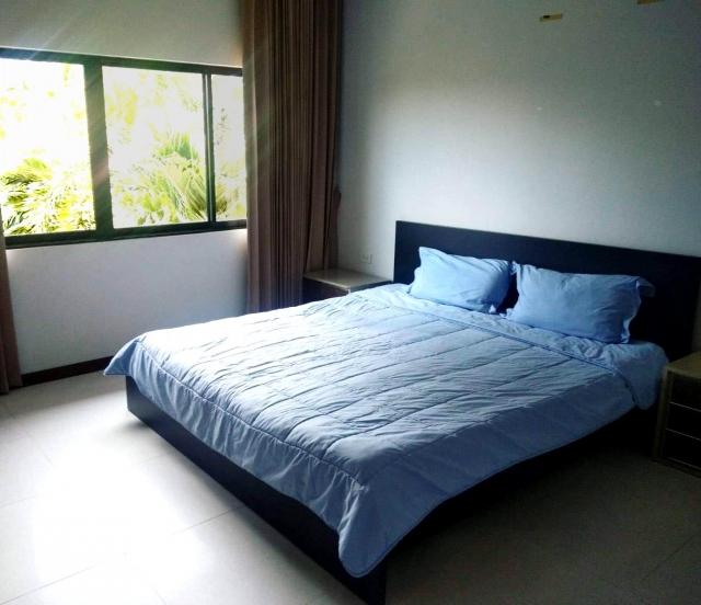บ้าน-สำหรับ-ขาย-พัทยาใต้l-south-pattaya 20181007132404.jpg