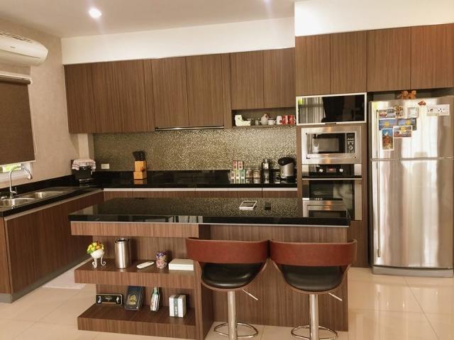 บ้าน-สำหรับ-ขาย-พัทยาฝั่งทางรถไฟ-l-pattaya-railways-side 20181019160005.jpg