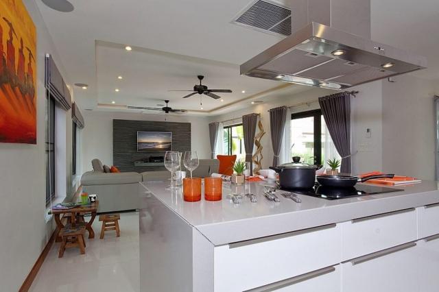 บ้าน-สำหรับ-ขาย-บางละมุง--banglamung 20181022201522.jpg
