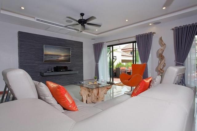 บ้าน-สำหรับ-ขาย-บางละมุง--banglamung 20181022201548.jpg
