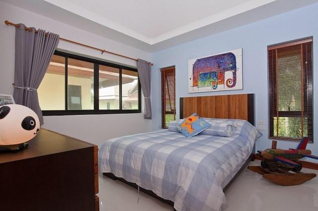 บ้าน-สำหรับ-ขาย-บางละมุง--banglamung 20181022201552.jpg