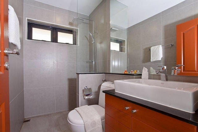 บ้าน-สำหรับ-ขาย-บางละมุง--banglamung 20181022201602.jpg