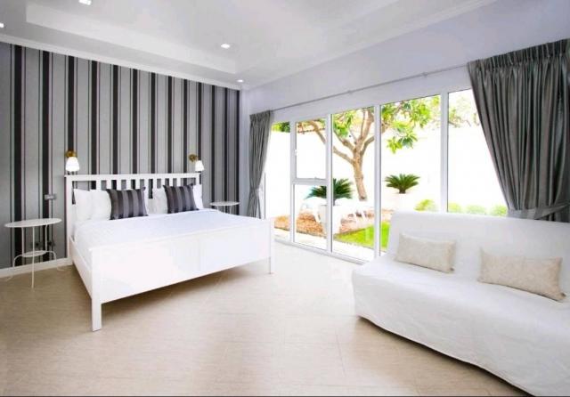 บ้าน-สำหรับ-ขาย-พัทยาใต้l-south-pattaya 20181028150912.jpg