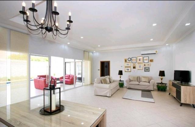 บ้าน-สำหรับ-ขาย-พัทยาใต้l-south-pattaya 20181028150937.jpg