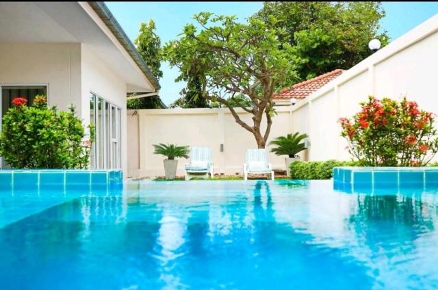 บ้าน-สำหรับ-ขาย-พัทยาใต้l-south-pattaya 20181028150954.jpg