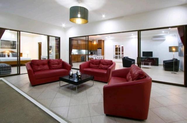 บ้าน-สำหรับ-ขาย-พัทยาใต้l-south-pattaya 20181028151017.jpg