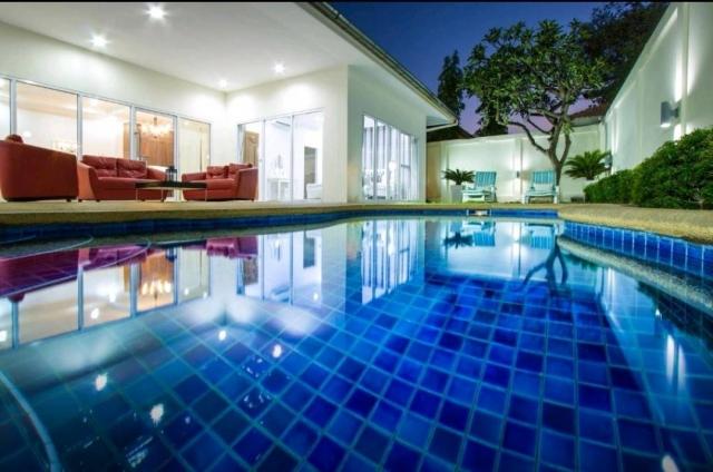 บ้าน-สำหรับ-ขาย-พัทยาใต้l-south-pattaya 20181028151105.jpg