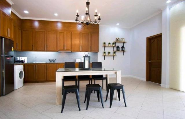 บ้าน-สำหรับ-ขาย-พัทยาใต้l-south-pattaya 20181028151113.jpg