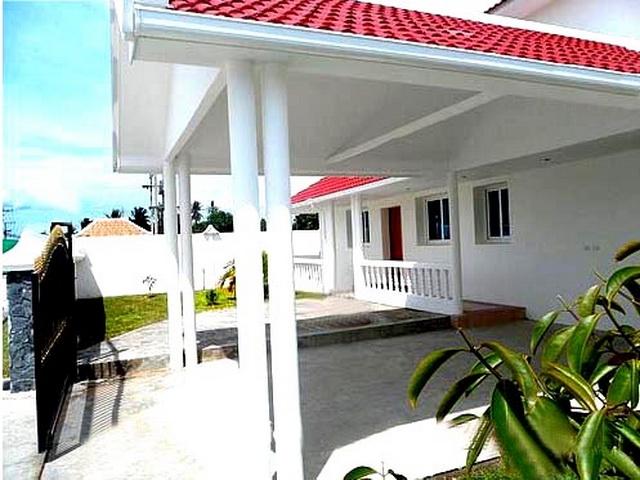 บ้าน-สำหรับ-ขาย-พัทยาฝั่งตะวันออก-east-pattaya 20181103141152.jpg