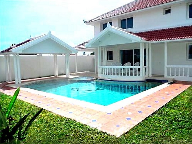 บ้าน-สำหรับ-ขาย-พัทยาฝั่งตะวันออก-east-pattaya 20181103141223.jpg