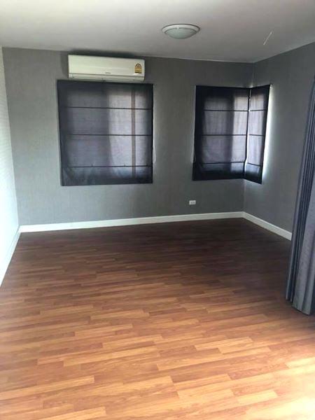 บ้าน-สำหรับ-ขาย-นาเกลือ--naklua 20181122104759.jpg