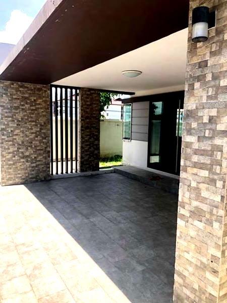 บ้าน-สำหรับ-ขาย-นาเกลือ--naklua 20181122104811.jpg