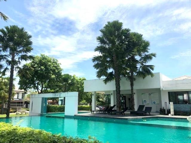 บ้าน-สำหรับ-ขาย-นาเกลือ--naklua 20181122104818.jpg