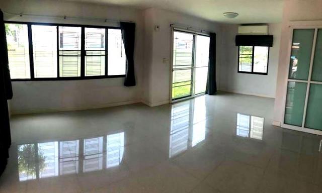 บ้าน-สำหรับ-ขาย-นาเกลือ--naklua 20181122104824.jpg
