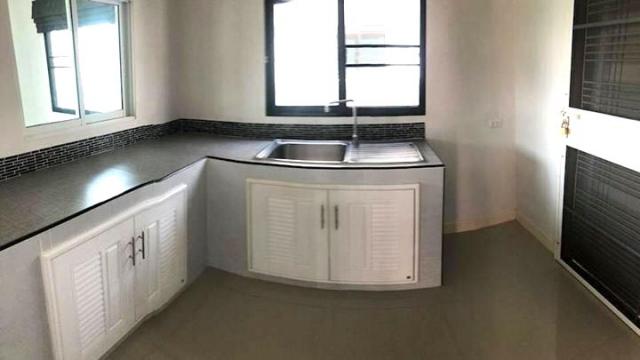 บ้าน-สำหรับ-ขาย-นาเกลือ--naklua 20181122104831.jpg