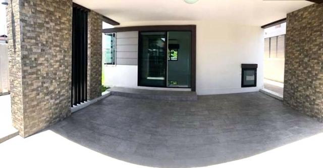 บ้าน-สำหรับ-ขาย-นาเกลือ--naklua 20181122104837.jpg
