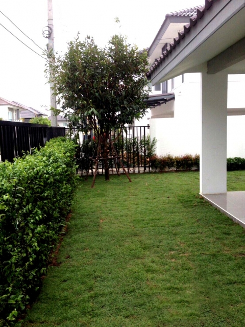 บ้าน-สำหรับ-ขาย-พัทยาใต้--south-pattaya 20181216132220.jpg