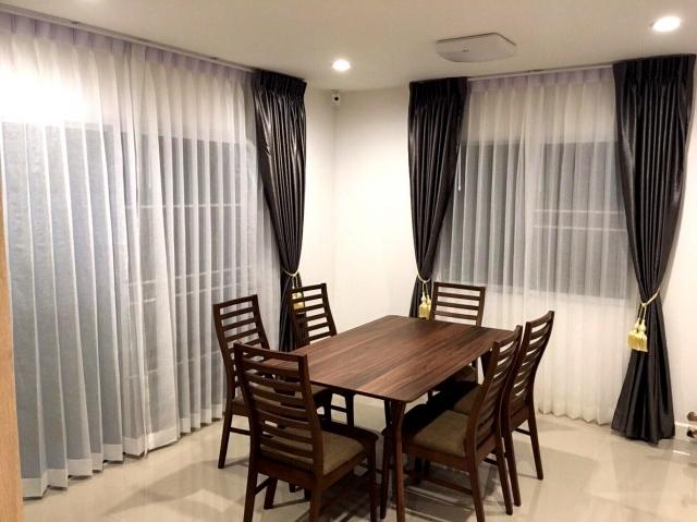 บ้าน-สำหรับ-ขาย-พัทยาใต้--south-pattaya 20181216132255.jpg