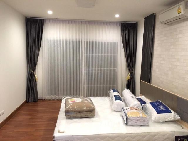 บ้าน-สำหรับ-ขาย-พัทยาใต้--south-pattaya 20181216132304.jpg