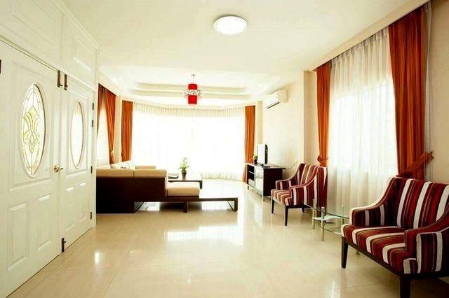 บ้าน-สำหรับ-ขาย-พัทยากลาง--central-pattaya 20181221193000.jpg