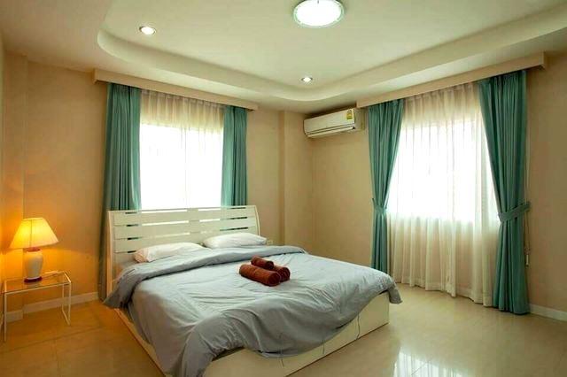 บ้าน-สำหรับ-ขาย-พัทยากลาง--central-pattaya 20181221193009.jpg