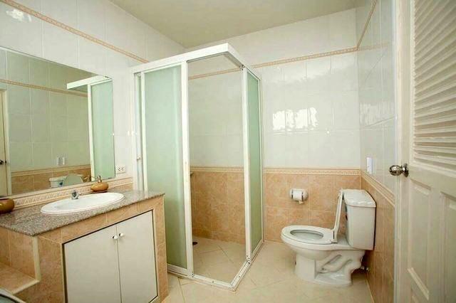บ้าน-สำหรับ-ขาย-พัทยากลาง--central-pattaya 20181221193025.jpg