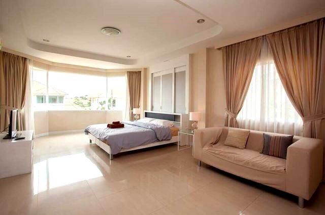 บ้าน-สำหรับ-ขาย-พัทยากลาง--central-pattaya 20181221193029.jpg