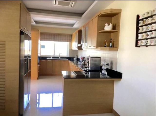 บ้าน-สำหรับ-ขาย-ซอยเนินพลับหวาน-nrenplubwan 20181227185800.jpg